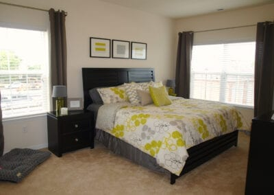 Marcella At Town Center-bedroom